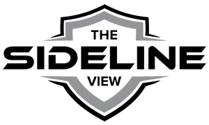TheSidelineView 300x180